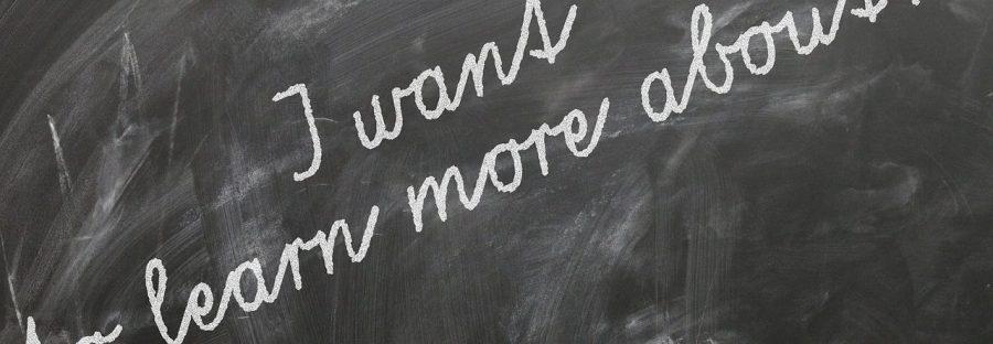 web marketing courses