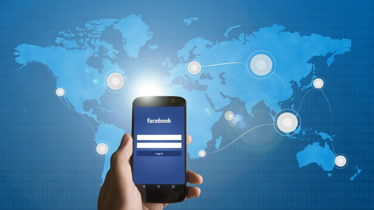 Istant article by facebook