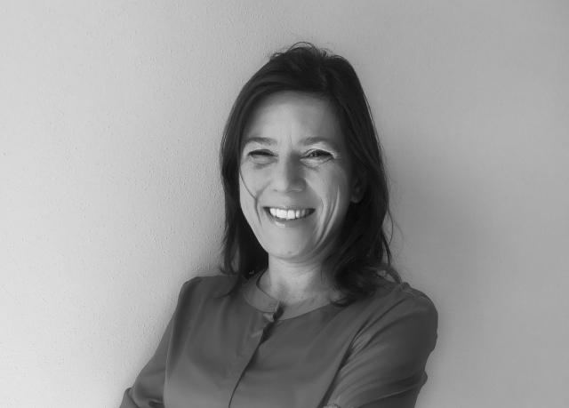 Giovanna Cesarato SEO Consultant